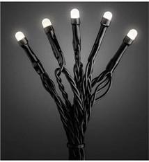 Konstsmide Lichtsnoer 120 Micro-LED's - 19 meter - buiten