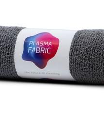 PlasFour Plasmadoek wit of grijs