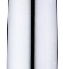 Renberg Roestvrijstalen thermosfles (1 liter)