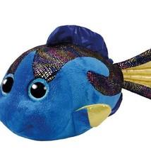 TY TY Beanie Boo XL Aqua Knuffel 42cm