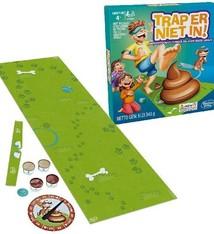 Hasbro Hasbro Trap Er Niet In!