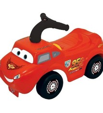 Disney Cars Cars Mcqueen Activity Racer