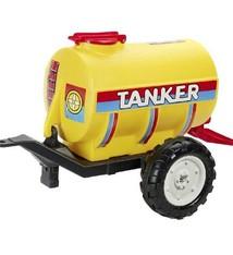 Falk Falk Trailer Tanker 83cm