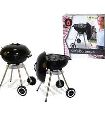 Basic Kogel Barbecue Kogel 43cm