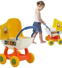 Nijntje Nijntje Kinderwagen
