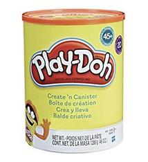 Hasbro Hasbro Play-Doh Create N Camister