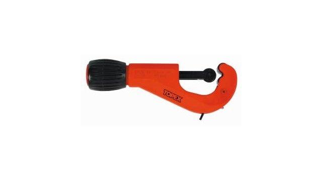 Topex Topex Pijpensnijder 6-45mm