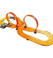 Mattel Hot Wheels Racebaan 632 cm