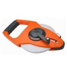 Neo Tools Neo Tools Landmeter 50mtr Fiberglas