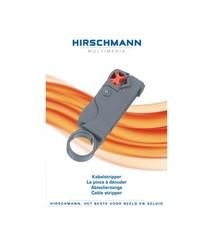 Hirschmann Hirschmann KST1 Kabelstripper