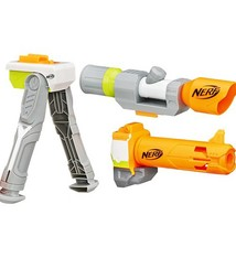 Nerf Nerf N-Strike Modulus Long Range Upgrade Kit