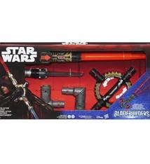 Hasbro Hasbro Lichtzwaard Star Wars Spinning Lightsaber