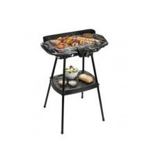 Bestron Bestron AJA902S Elektrische Barbecue op Statief