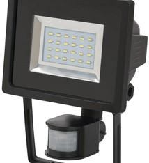 Brennenstuhl Brennenstuhl BN-1179280210  SMD-Led-Lamp Infrarood Bewegingsmelder