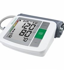Medisana Medisana BU510 Bovenarm Bloeddrukmeter