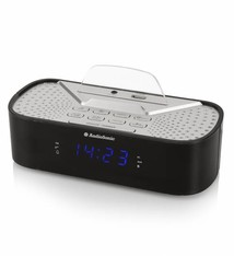 Audiosonic Audiosonic CL-1463 Klokradio