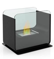 Firefriend Firefriend DF-6504 Sfeerhaard Bio-Ethanol Tafelmodel