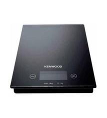 Kenwood Kenwood DS400 Keukenweegschaal