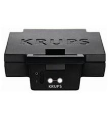 Krups Krups FDK452 Tosti Apparaat