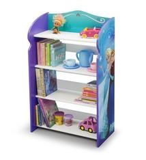 Disney Frozen Disney Frozen FL86892FZ Houten Boekenkast