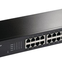 Edimax Edimax GS-1016 Netwerk Schakelaar Gigabit 16 Poorten