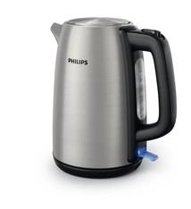 Philips Philips HD9351/90 Waterkoker 1.7L 2200W