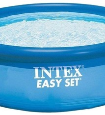 Intex Intex 28120NP Easy Set Pool 305 x 76cm