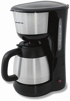 Inventum Inventum KZ618 Koffiezetapparaat