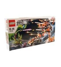 Lego Lego Galaxy 70705 Bug Obliterator