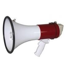 LTC LTC MEGA50W Megafoon 50w