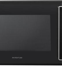 Inventum Inventum MN238S Magnetron 23L 800W Zwart