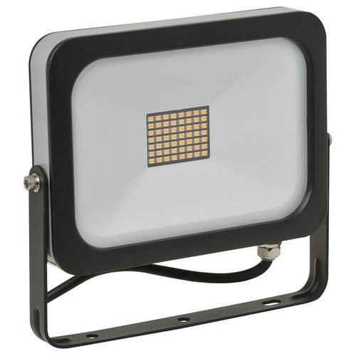 Nova Nova Slim SL330 LED Straler 30W 3000K IP54 2300 LM