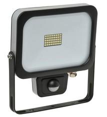 Nova Nova Slim SL420s LED Straler +Sensor 20W 4000K IP54 1800 LM