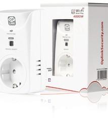 Oplink Oplink OPL-SP1 Smart Plug