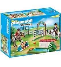 Playmobil Playmobil 6930 Paardenwedstrijd