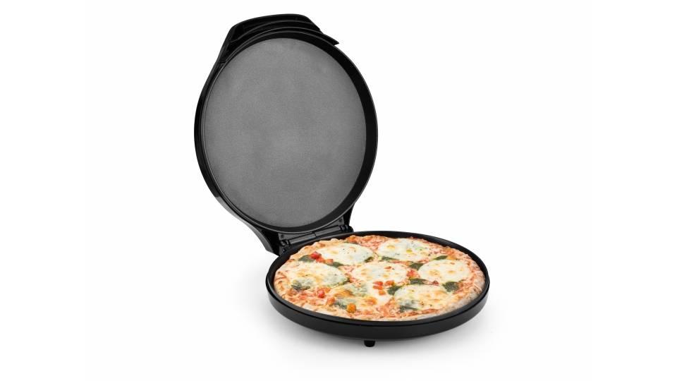 Tristar Tristar PZ-2881 Pizza Maker