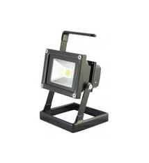 Shada SHA-00300146 Oplaadbare Led Werklamp 5w