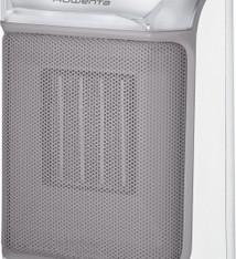 Rowenta Rowenta SO9280 FO Keramiekverwarmer