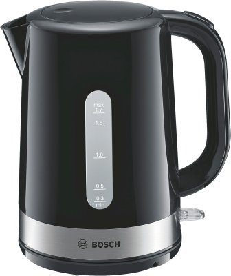Bosch Bosch Twk7403 Waterkoker