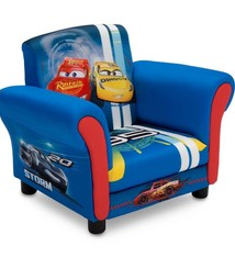 Disney Cars Disney Cars Legends UP83571CR Kinder Fauteuil