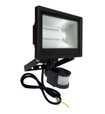 Nova Nova WK30S LED Straler met Sensor 30W 2100LM