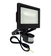 Nova Nova WK50S LED Straler met Sensor 50W 3300LM