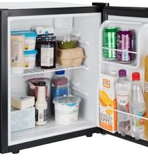Cuisinier Deluxe Thermo Elektrische mini koelkast