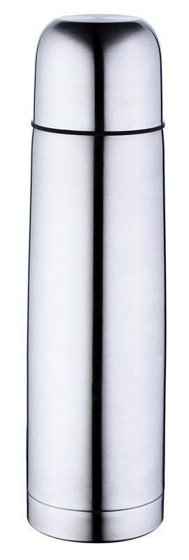 Renberg Roestvrijstalen thermosfles (0,75 liter)