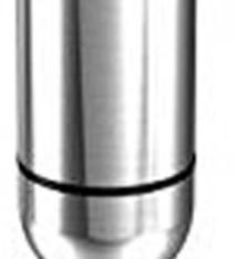ITO electronics Staafmixer 800W RVS