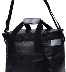 Cool Koeltas 18 liter - zwart