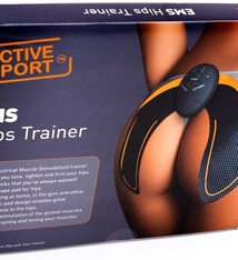 Active Sport EMS Heuptrainer
