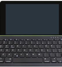 Soundlogic Draadloos toetsenbord - Bluetooth