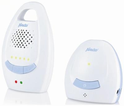 Alecto Alecto DBX-10 Digitale Babyfoon