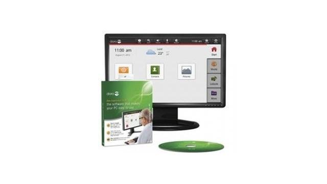 Doro Doro Experience voor PC 5 Jaar Licentie